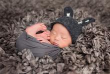 lindsay_walden_newborn_sleep
